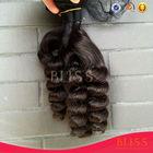 Highest quality 10a aunty funmi hair, top aunty funmi hiar