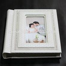 Low price large wedding photo albums