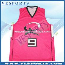 Boys Basketball Jerseys Basketball Training Wear