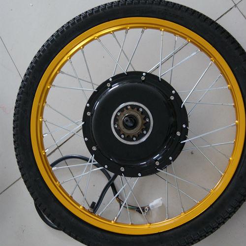 electric bike hub motor 5000w for motorcycle,ebike and bike