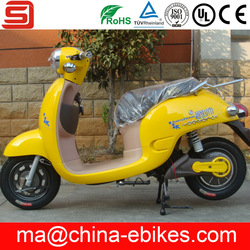 2013 Hot Selling electric motorcycle(JSE370-2)