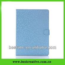 Stand Cover For iPad 5 Leather Cover For iPad 5
