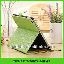 For iPad 5 Luxury Diamond Slim Case Cover for ipad Air