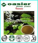 100% Natural icariin/ horny goat weed/ epimedium