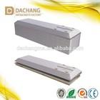 buy paulownia wood china casket manufacturers cheap crosses casket/cheap wood coffin