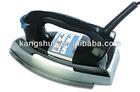 Electric iron KS-3580