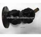 Baoli forklift part Gear UNION CARDANICA MOTOR BOMBA A45CD71000