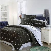 king size bedding sets cheap