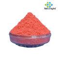 Cloruro de cobalto hexahidrato con precio de fábrica en china 71-48-7