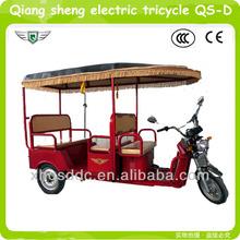 battery operated rickshaw cheap price electric auto rickshaw