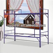 kids furniture cheap bunk beds