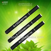 e cig wholesale china 500 puffs paypal Buddy 92108 T disposable e cigarette