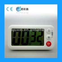 Lcd Jumbo display digital on off timer JXBY-1100