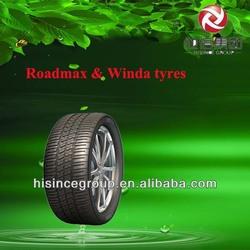 Cheap car tires online