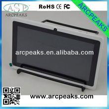 7 inch allwinner a13 tablet pc digitizer