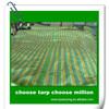 PE Tarpaulin 4x5m farm cover,canvas,car cover tarpaulin,recycled plastic tarpaulin,rain cloth,truck cover