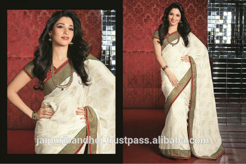 Fancy Indian Blouse Patterns 50