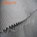100% algodão fino tecido de algodão para camisas