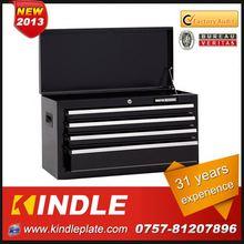 Kindle 2013 Custom Industrial tool storage systems
