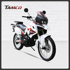 XY400GY-2 good quality make in china street legal motorcycle 150cc