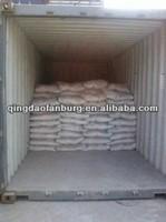 china portland cement price
