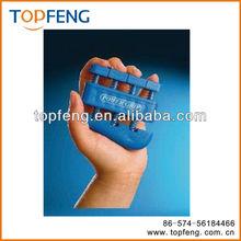 Finger Grip