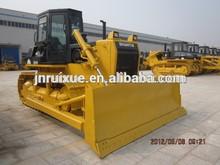 original shantui sd16 bulldozer earth-moving machine 160hp dozer