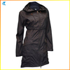 2014 Newest Sportswear Women's Lightweight Jacket