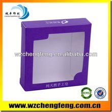 2013 NEW wine 5 liter box