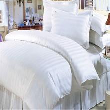 180TC-1000TC duvet cover ser/comforter set/quilt cover set