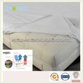 éponge matelas imperméables protector pour textiles de maison
