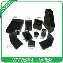 PU office supply / Office Desk Organizer on WYVERN 1312D
