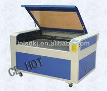 hot sale laser cutting machine for carpet