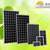 batteries solar panel solar panel inverter electrical transfromer 24v power supply