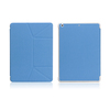 For iPad 5 Cover, Updated Style for iPad 5 Smart Cover
