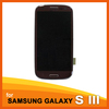 for Samsung Galaxy S3 I9300 LCD Touch Screen Assembly Digitizer