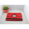 For iPad Air Case Rotating, Rotate Leather Case for iPad Air