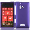DIY Phone Case Cover Case for Nokia Lumia 928