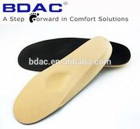 healthy orthopedic shoe inserts orthopedic eva foam insert good density eva insole