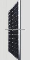 300W 36V Solar Panel Buy Solar Cells Bulk