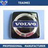 2014 volvo abs body sticker chrome car badge emblems custom car logo