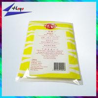 vacuum bag nylon bag food bag for tofu packaging