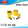 RCS 20 Ton Small Hydraulic Car Jacks From China
