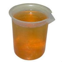 Castor Oil Raw