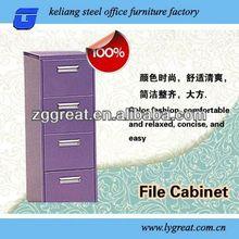 best kitchen cabinet drawer system