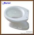 ванная скрытых камер для туалет унитаз