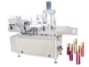Automatic Essential Oil Filling Machine