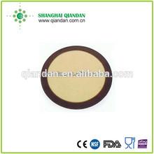 silicone baking sheet mat pad