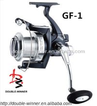 13+1BB front drag system GF long line fishing reels