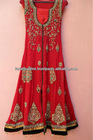 Pakistani Ladies Dresses Designer Wear